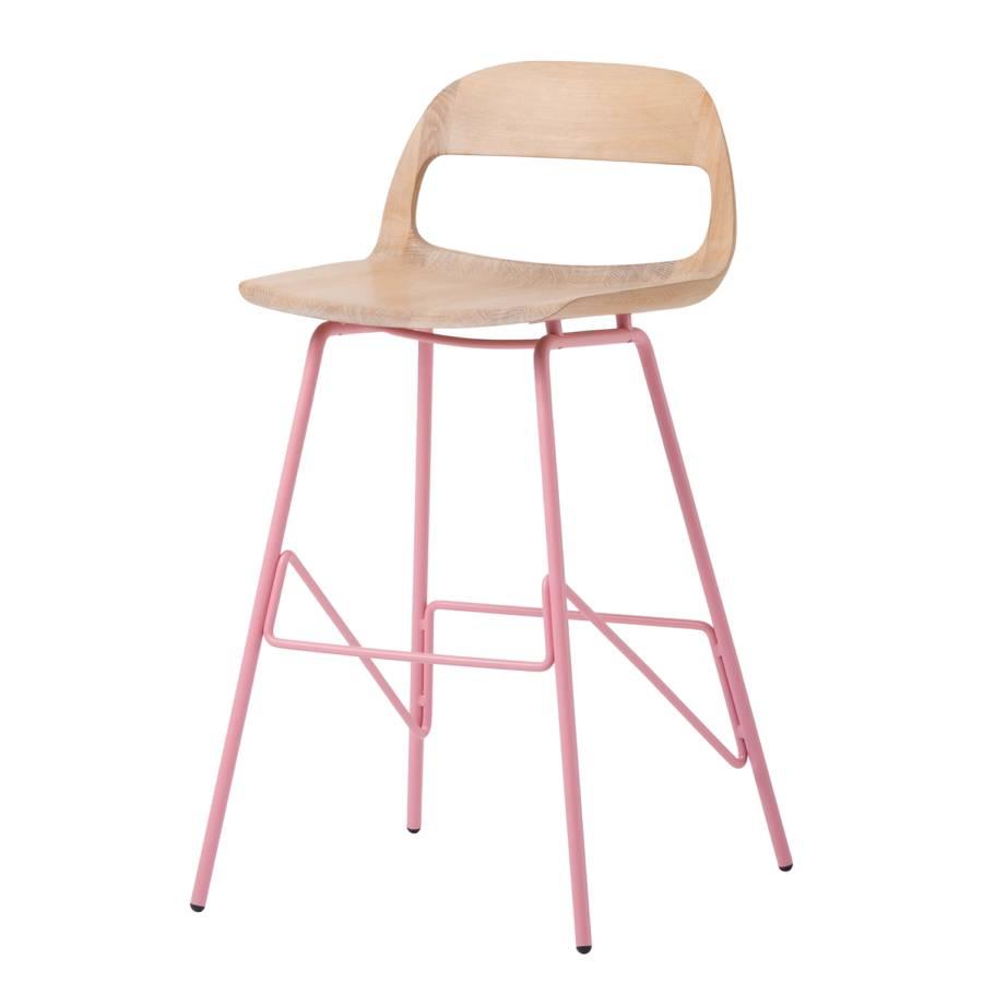 Barstuhl Barstuhl Pink84 Cm Hennes Pink84 Pink84 Hennes Cm Barstuhl Cm Hennes Barstuhl xsdBhQtrC