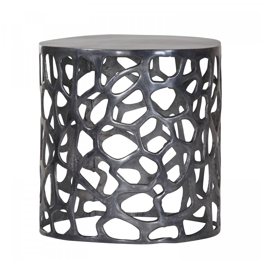 Bayeux Table Bayeux Table Table D'appoint Anthracite Bayeux Anthracite Table D'appoint Anthracite D'appoint 4Aq3RcLj5