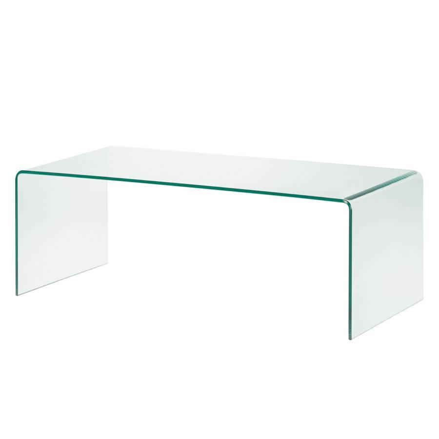 110 50cm D'appoint Table Drap X lkXiOwZuPT