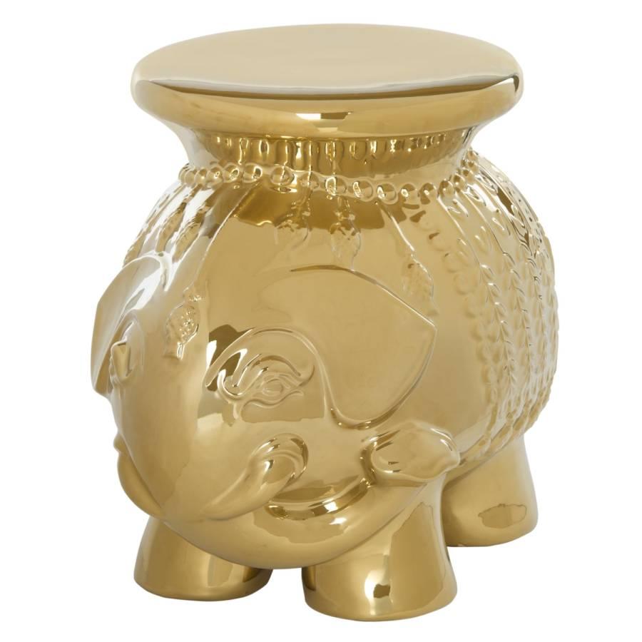 Keramik Beistelltisch Elephant Keramik Beistelltisch Elephant Elephant Beistelltisch m8PvyNwOn0