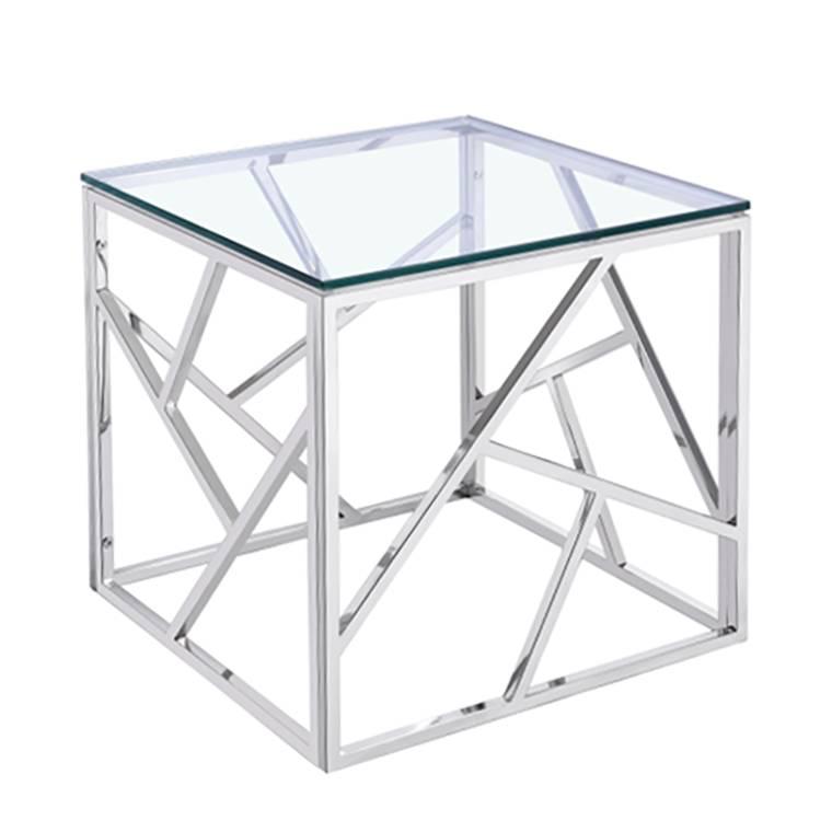 Beistelltisch GlasStahl GlasStahl Beistelltisch Garmo Garmo GlasStahl Beistelltisch Garmo Beistelltisch Garmo Garmo Beistelltisch GlasStahl Y7Ifvy6mbg