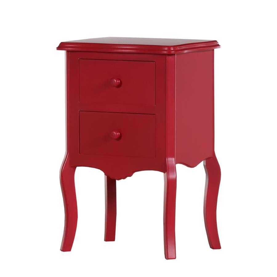 Rot Rot Beistelltisch Beistelltisch Lovund Rot Lovund Lovund Beistelltisch RA45Lj
