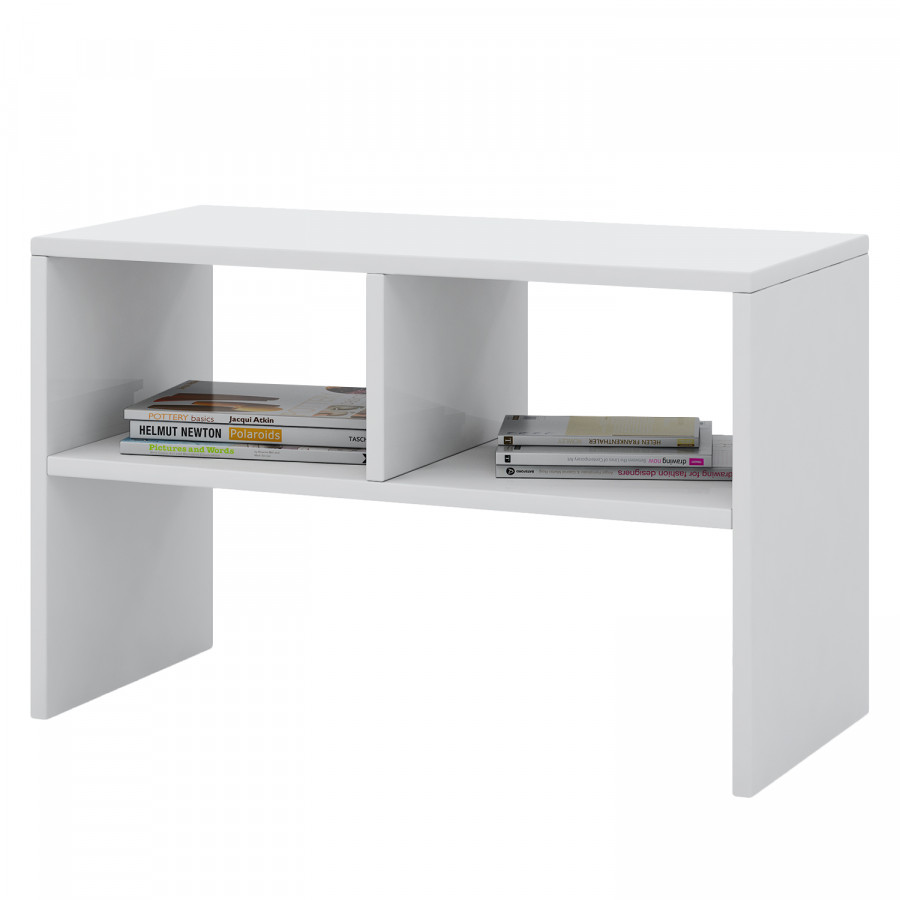 D'appoint Table D'appoint Blanc Blanc Nachto Table Table Nachto Table Nachto D'appoint Blanc WDH2Y9IE