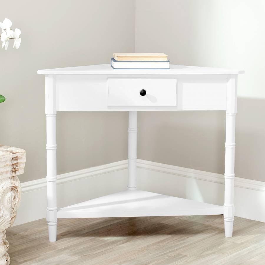 Stanley Beistelltisch Beistelltisch Weiß Stanley Beistelltisch Weiß Stanley Beistelltisch Weiß Stanley Weiß N8kO0wnPX
