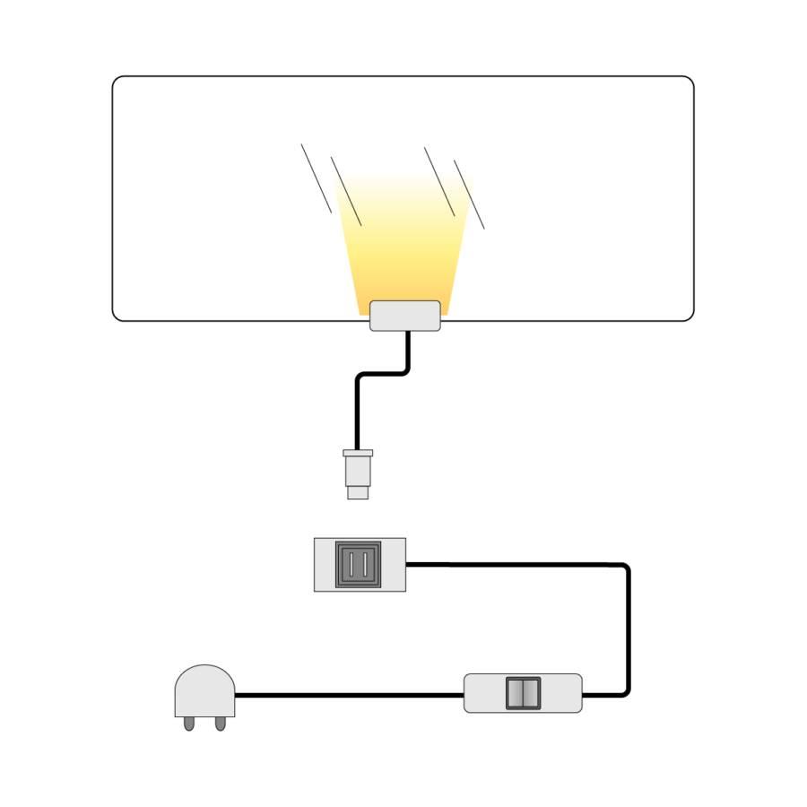 Mert Mert Weiß Mert Weiß Beleuchtung Mert Beleuchtung Beleuchtung Weiß Beleuchtung Beleuchtung Weiß Beleuchtung Weiß Mert XZTiOPku