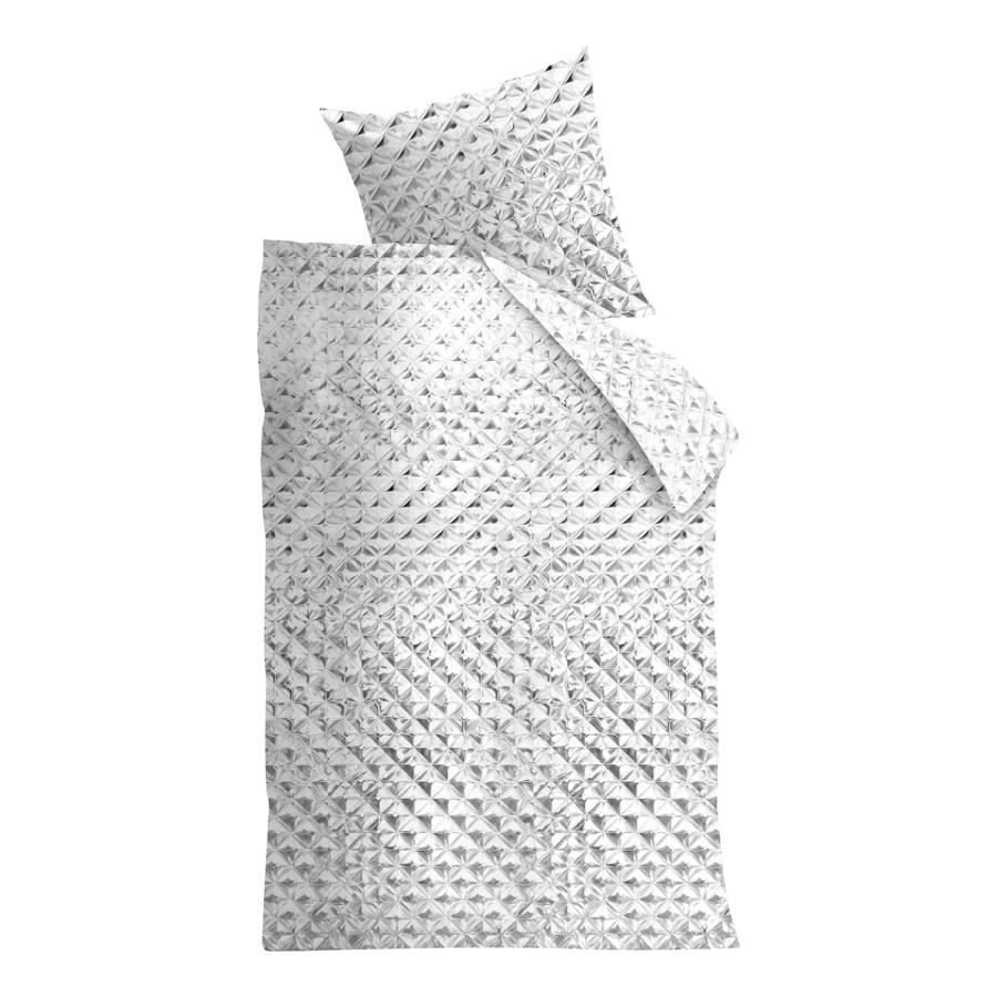 BaumwollstoffWeiß Bettwäsche Home Home Bettwäsche Glass Glass BaumwollstoffWeiß Bettwäsche Ow0Pkn
