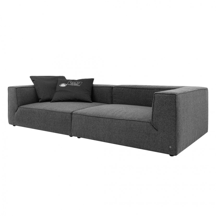 Tom Tailor Xxl Sofa Fur Ein Modernes Zuhause Home24