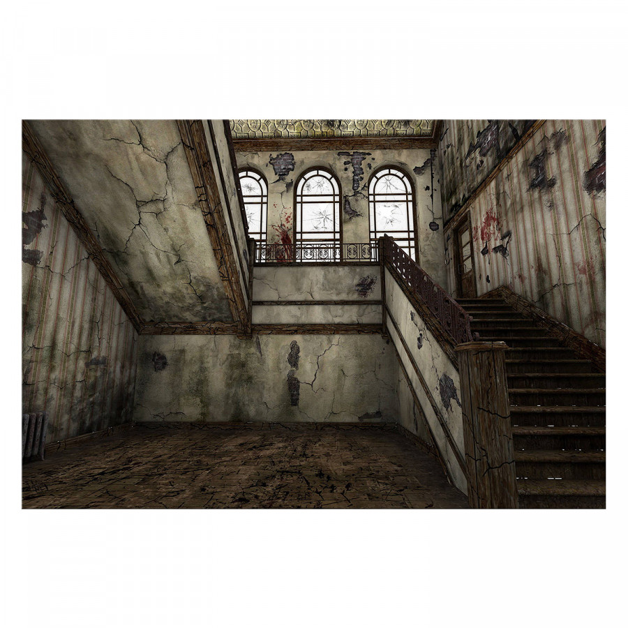 Bild Staircase Bild Staircase Staircase LeinwandBraunBeige LeinwandBraunBeige Bild LeinwandBraunBeige Staircase LeinwandBraunBeige Bild Staircase LeinwandBraunBeige Bild l3FKJT1c