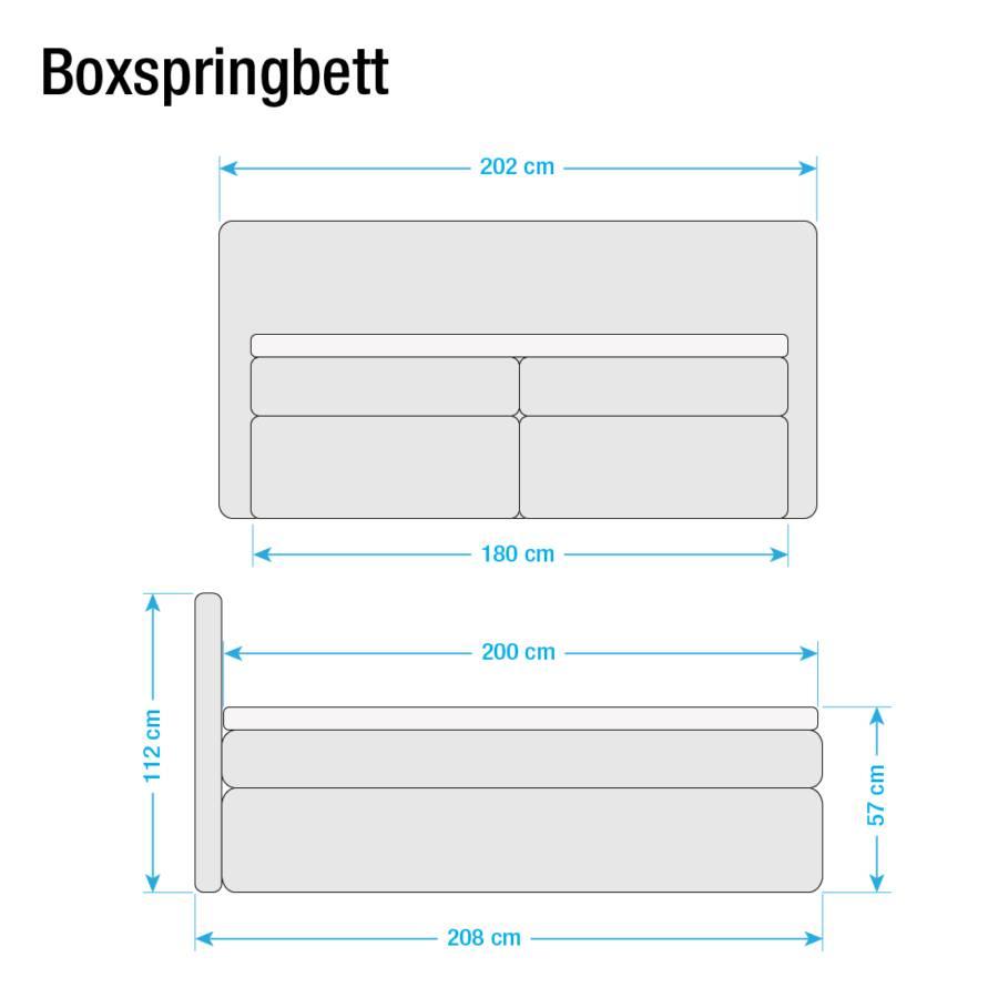 X X Ledmore Boxspringbett Ledmore Beige180 Ledmore X 200cm Boxspringbett 200cm Boxspringbett Beige180 Beige180 dxWBorCe