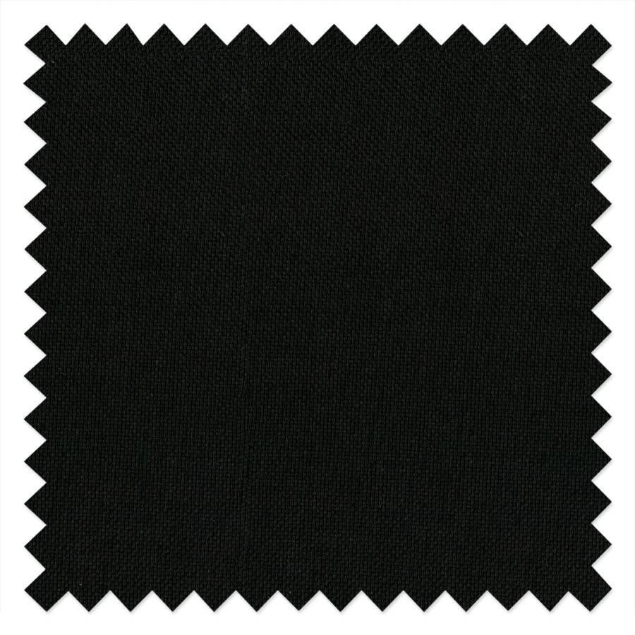 Noir 100 Souple Ressorts Lit 200cmD2 X Matelas Bonnell Sandor À Boxspring trdChQs