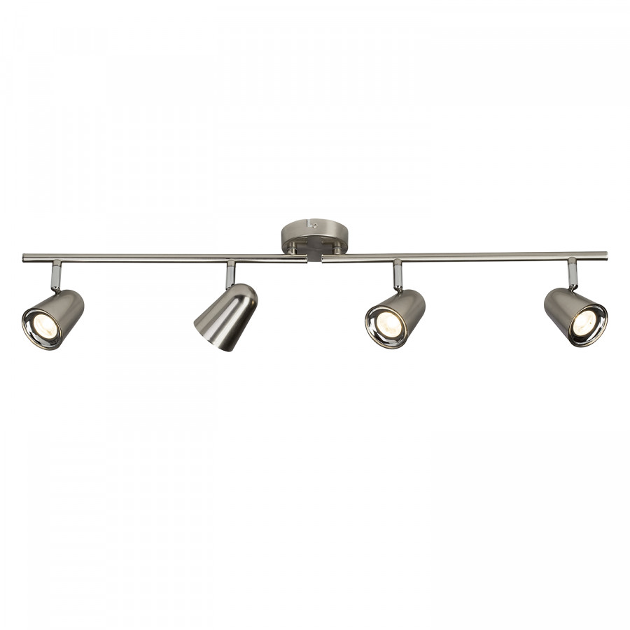 Led Ii Nifty Fer4 Ampoules Plafonnier fybg7vY6