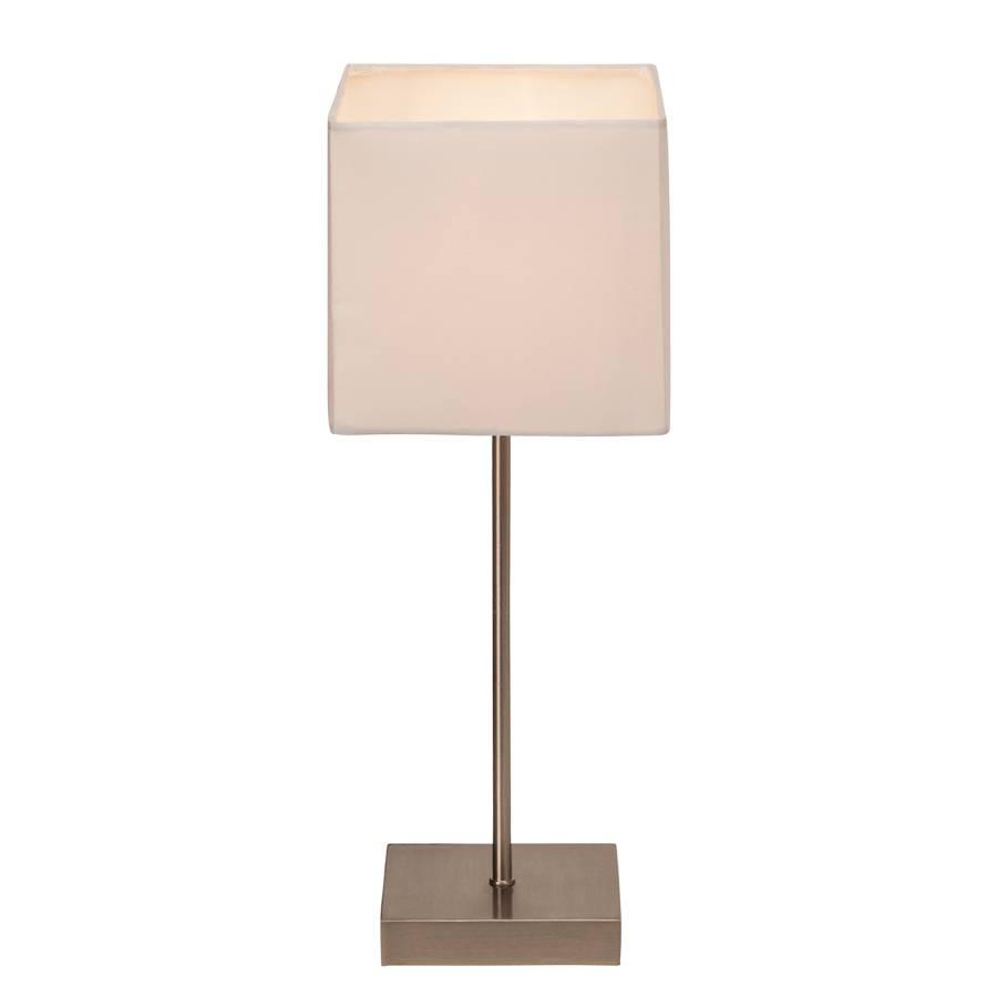De De Aglae Lampe CuivreBlanc Table CuivreBlanc Lampe Lampe Aglae Table rsdtQh