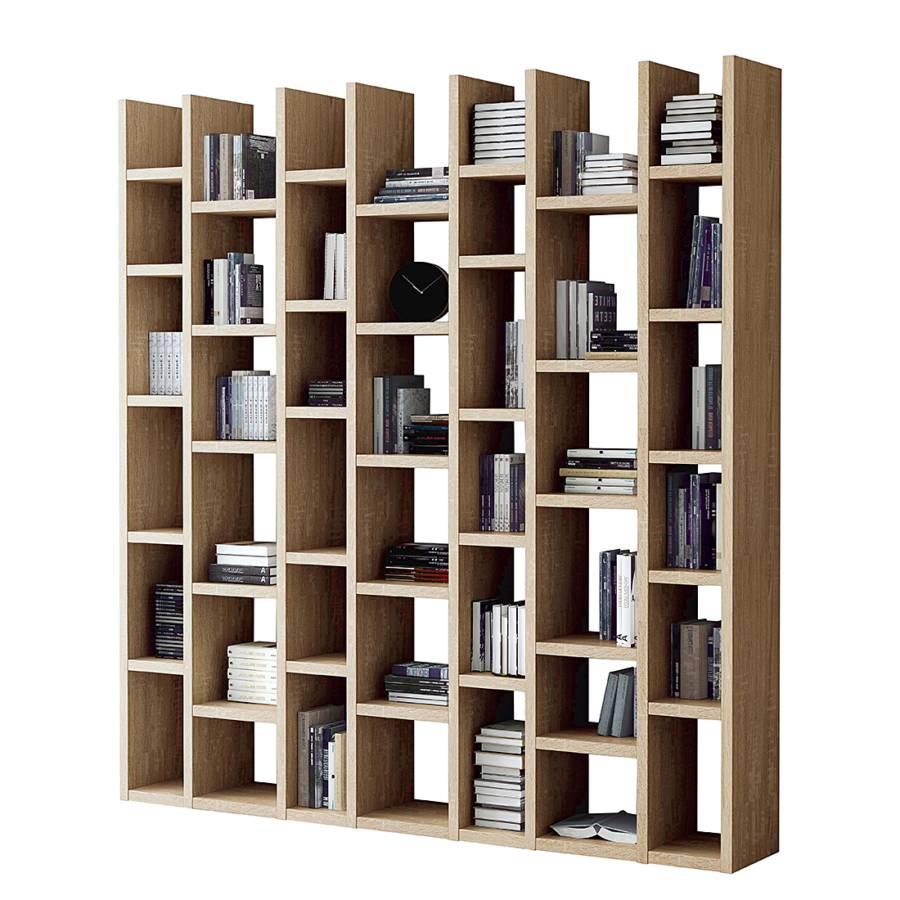 Jetzt Bei Home24 Bücherregal Von Loftscape Home24