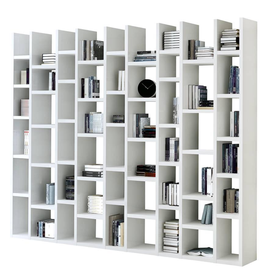 Bücherregal Von Loftscape Bei Home24 Bestellen Fashion For Home