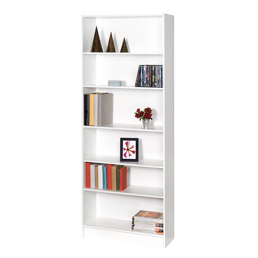 78 Bücherregal 29 Cm X Montijo eCBrxod