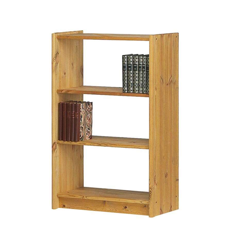 Sehr Jetzt bei Home24: Bücherregal von Lars Larson | home24 UL12