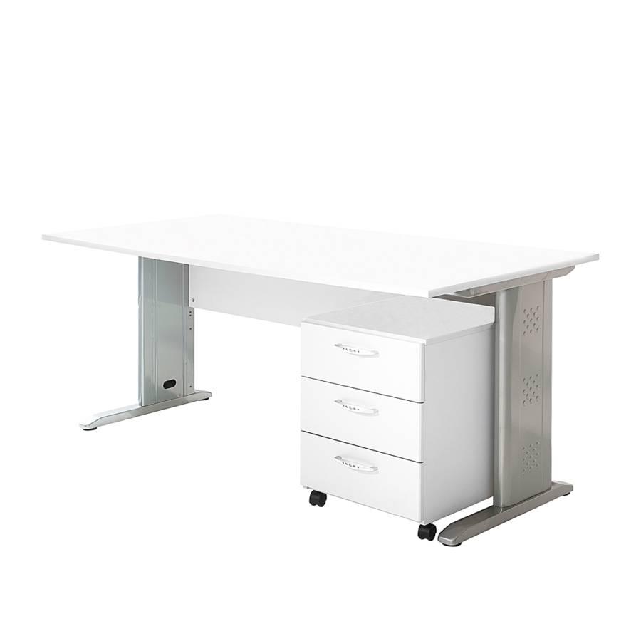 Wellemöbel Schreibtisch – für ein modernes Heim | home24