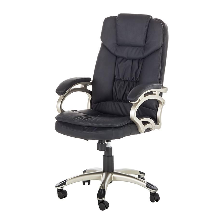 Bürostuhl Bürostuhl Kg Clark120 Clark120 Clark120 Kg Bürostuhl Kg 4jA35RL