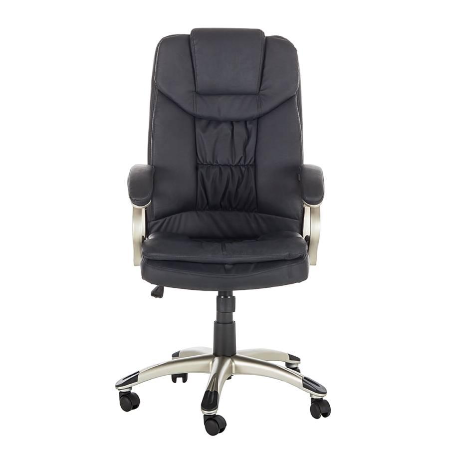 Bürostuhl Bürostuhl Clark120 Bürostuhl Clark120 Clark120 Kg Kg CQrBdxosth