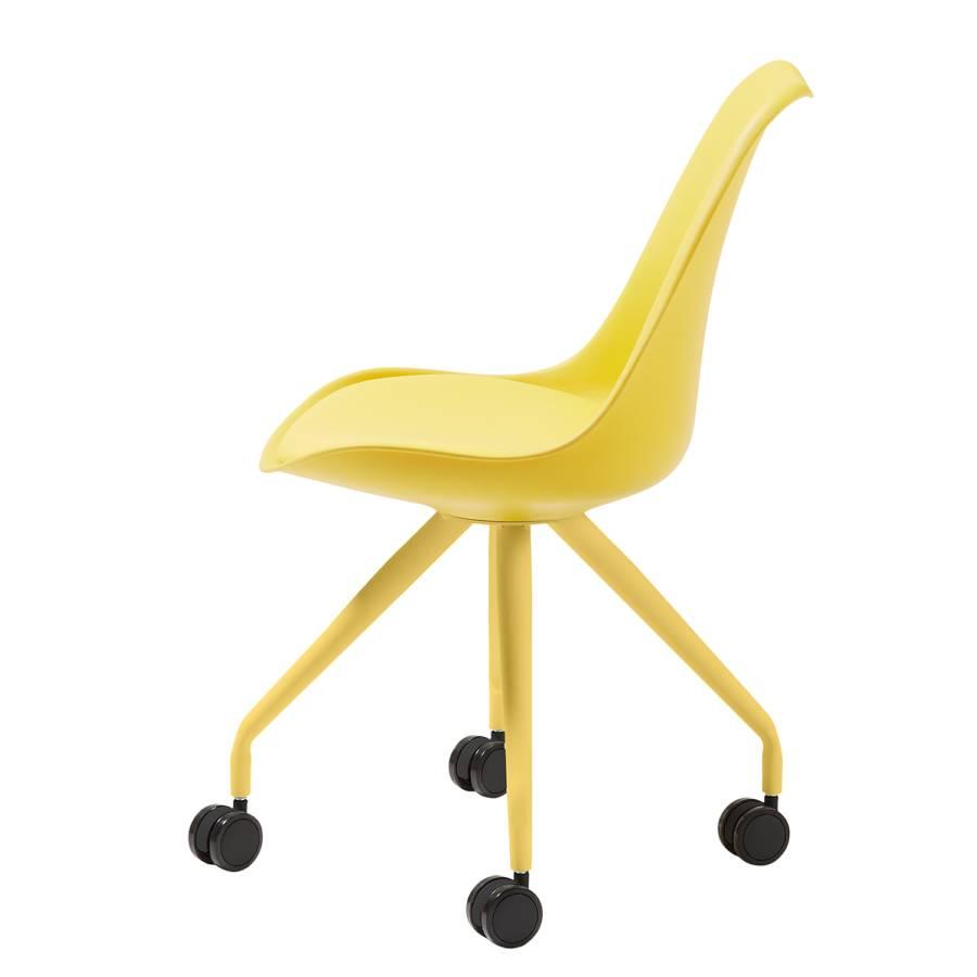 setGelb Jessen2er Jessen2er Jessen2er Jessen2er Stuhl Stuhl setGelb Stuhl Stuhl setGelb kuPXZOi