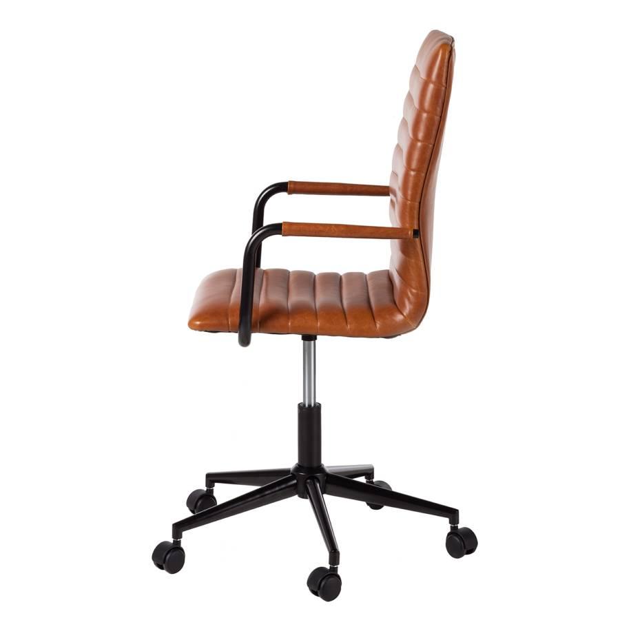 Bürodrehstuhl Bürodrehstuhl Waledas Bürodrehstuhl Waledas CognacSchwarz Waledas CognacSchwarz Bürodrehstuhl I I I I CognacSchwarz Waledas VqpGUzMS