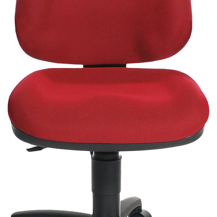 Bürostuhl Bürostuhl Bürostuhl 10 RotSchwarz P Wellpoint P 10 RotSchwarz Wellpoint 8wONn0vm