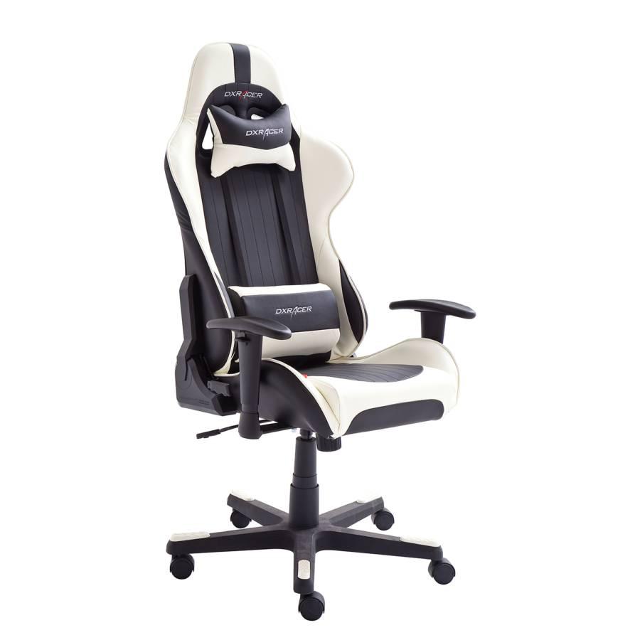 Chaise De Bureau DX Racer 6