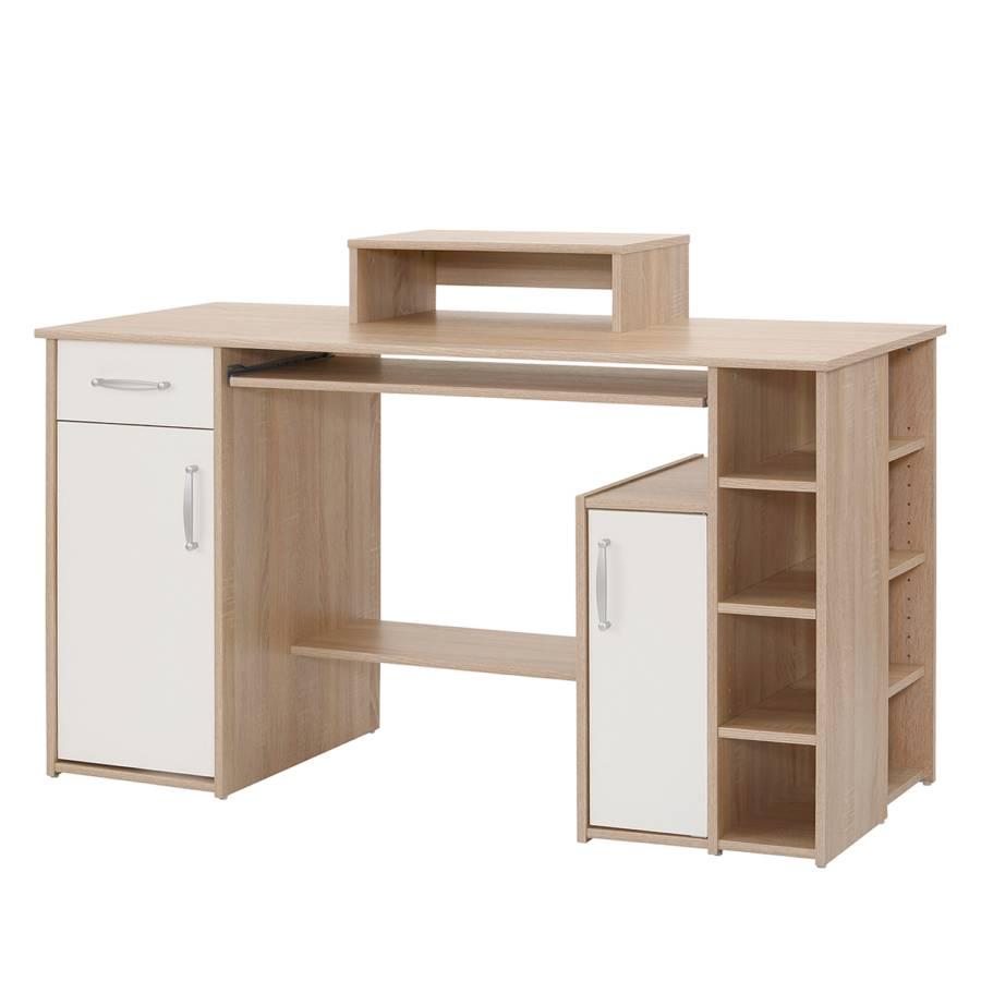 Office Collection Computertafel Voor Een Moderne Woning Home24nl