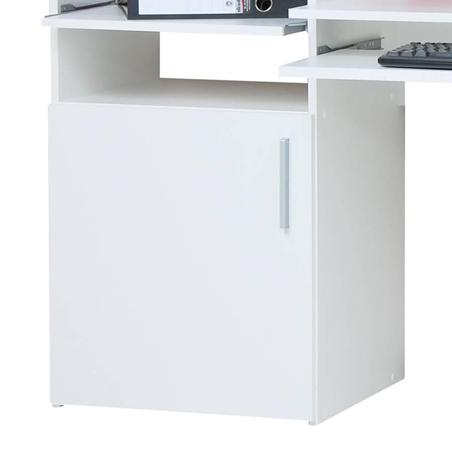 Computertisch Computertisch Perlweiß Perlweiß Glen Glen Computertisch 2WDIYEH9