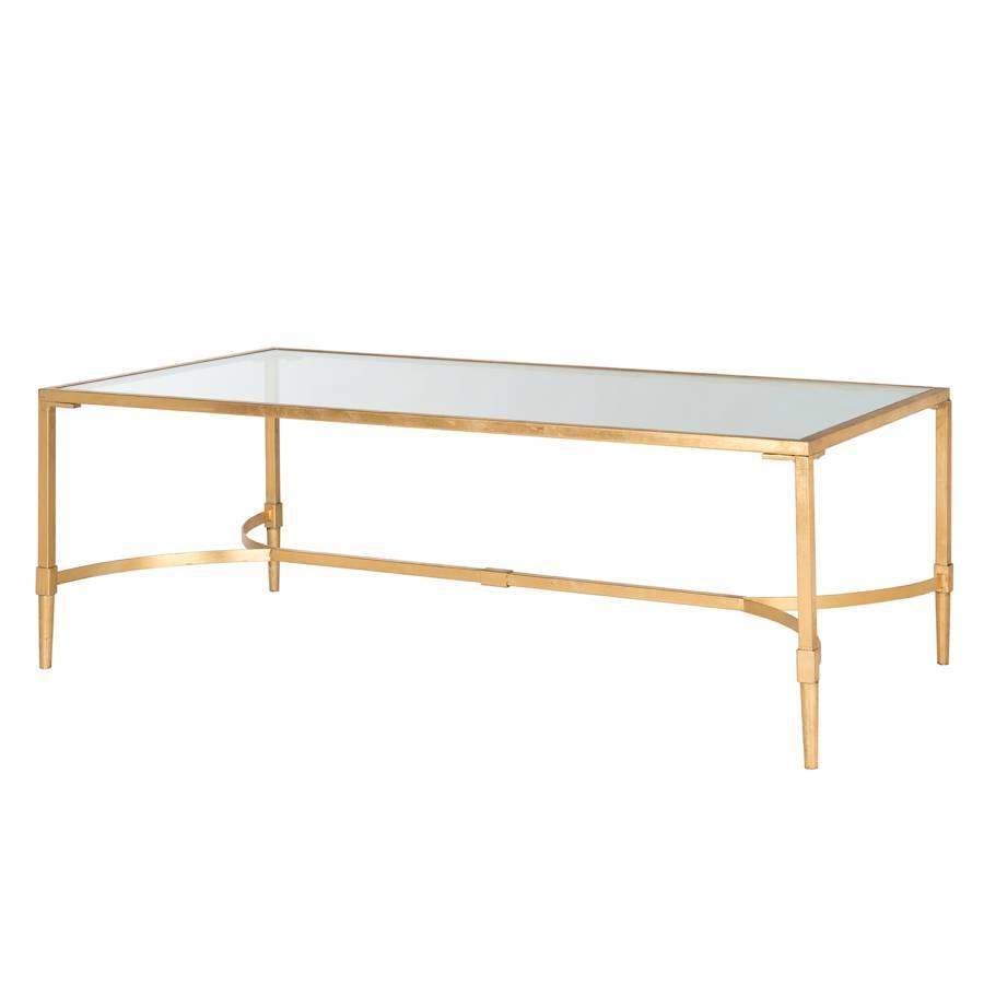 Table Basse Antwan Basse Basse Doré Antwan Table Doré Table EY2WbeDH9I