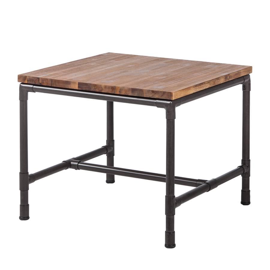 Tavolino da salotto Atelier II