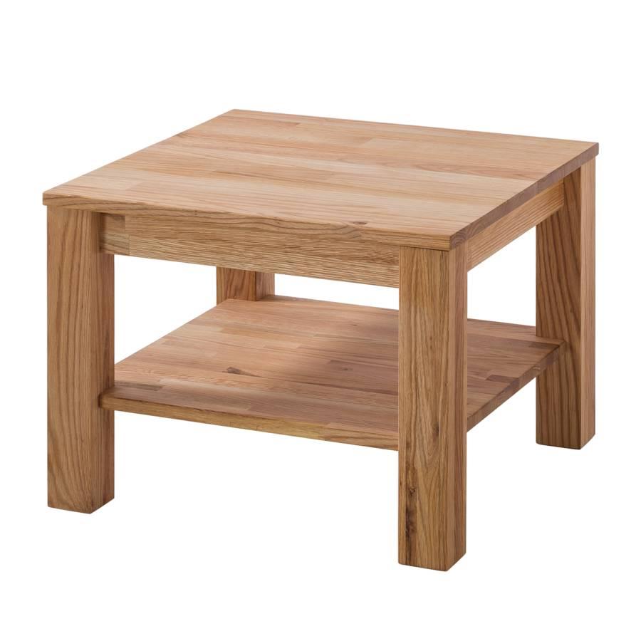Massif Table Basse Chêne Benwood I 8nvwmN0O