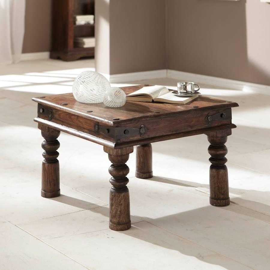 MassifNoisetier Sheesham Basse Table I Bombay QxBoWrdCe