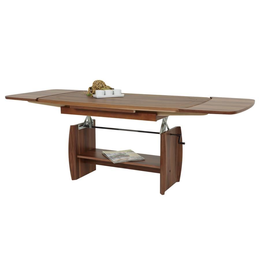 Prunier ErikextractibleImitation Table ErikextractibleImitation ErikextractibleImitation Basse Prunier Table Basse Basse Table qGUSVLMpz