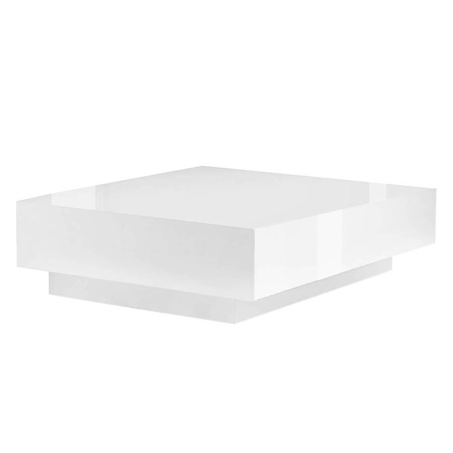 Brillant Blanc Basse Filipp Basse Filipp Blanc Table Table 3q5ScARjL4