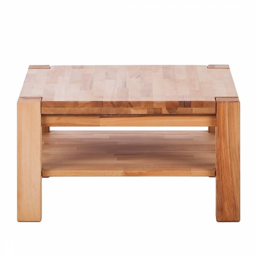 Table basse JanWOOD II | home24.ch