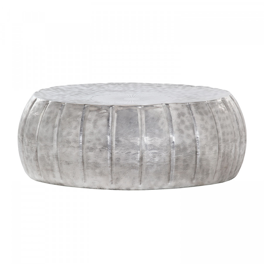 Melur Melur Melur Silber Silber Silber Couchtisch Couchtisch Couchtisch 0O8wnPkX
