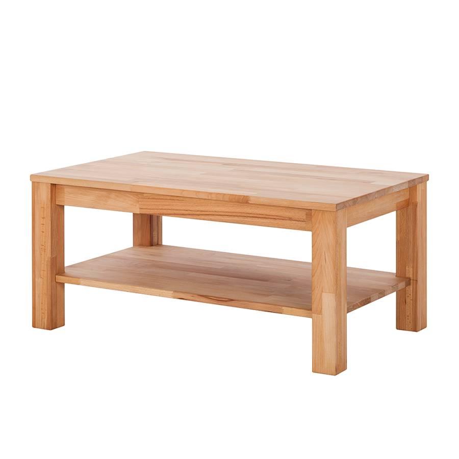 Tavolino da salotto BenWOOD II