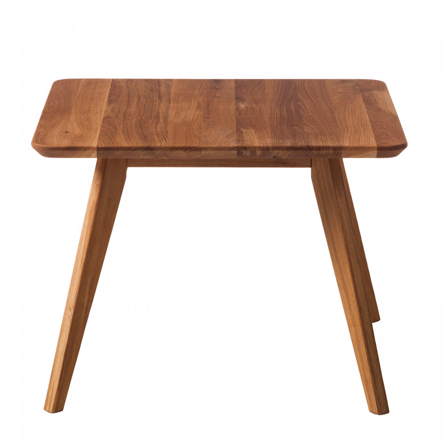 60 CmChêne Table X Basse Nambanwood GSqUVzMp