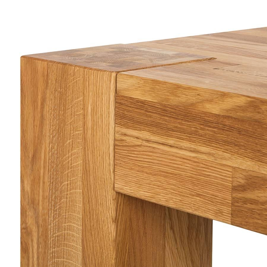 Nestoswood Table Chêne Chêne Table Basse Basse Nestoswood Table 5c4L3qRjA