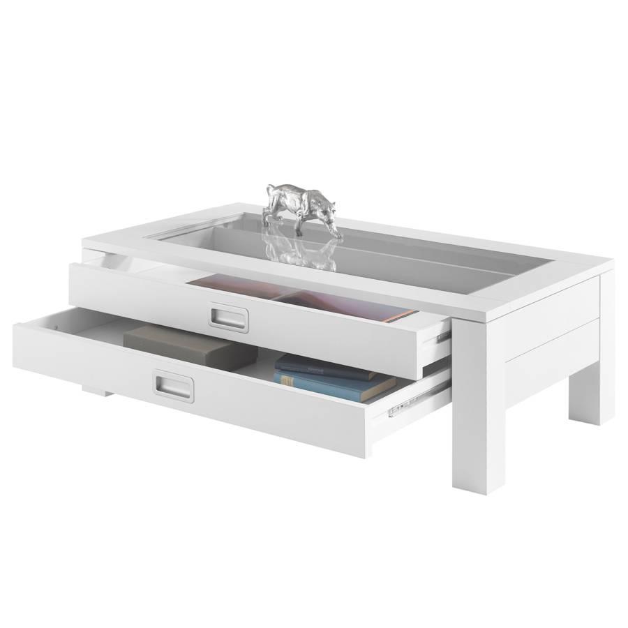 Blanc Blanc Renwer Table Table Basse Basse Table Renwer Basse Blanc Renwer v08PymNOnw