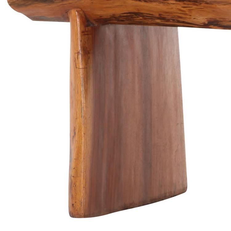 Table Suar Basse Basse Tenby Massif Table BroeCWdx