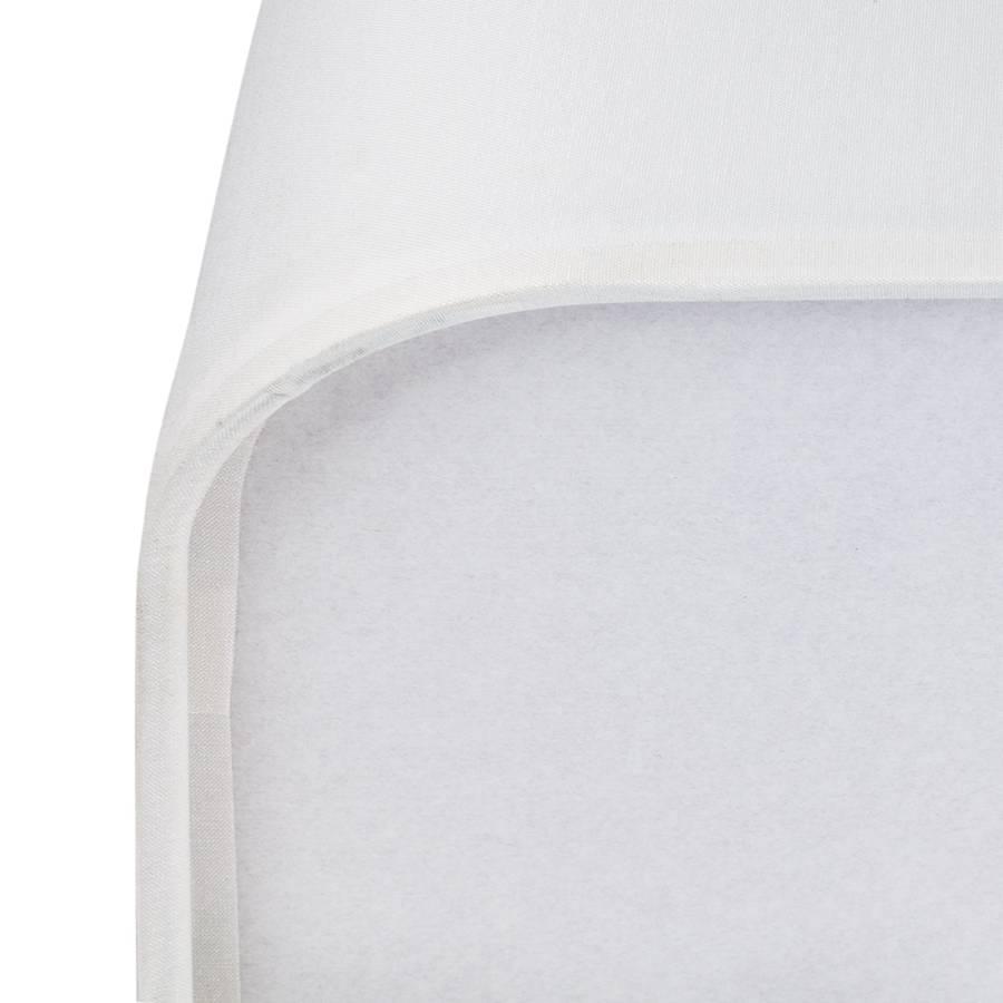 flammig Deckenleuchte Plafon Deckenleuchte 50x50cm Weiß3 rdBoexC