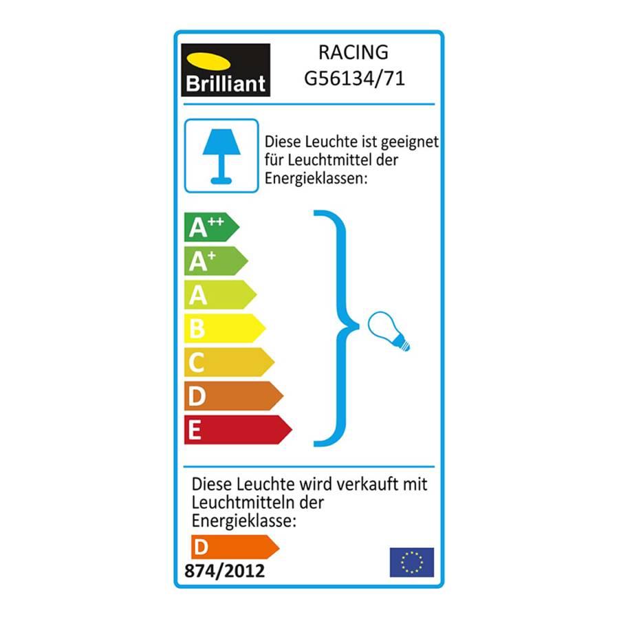 Racing Deckenleuchte Deckenleuchte flammig 3 3 MetallMulticolor flammig Racing Deckenleuchte MetallMulticolor 5Aqj4R3L