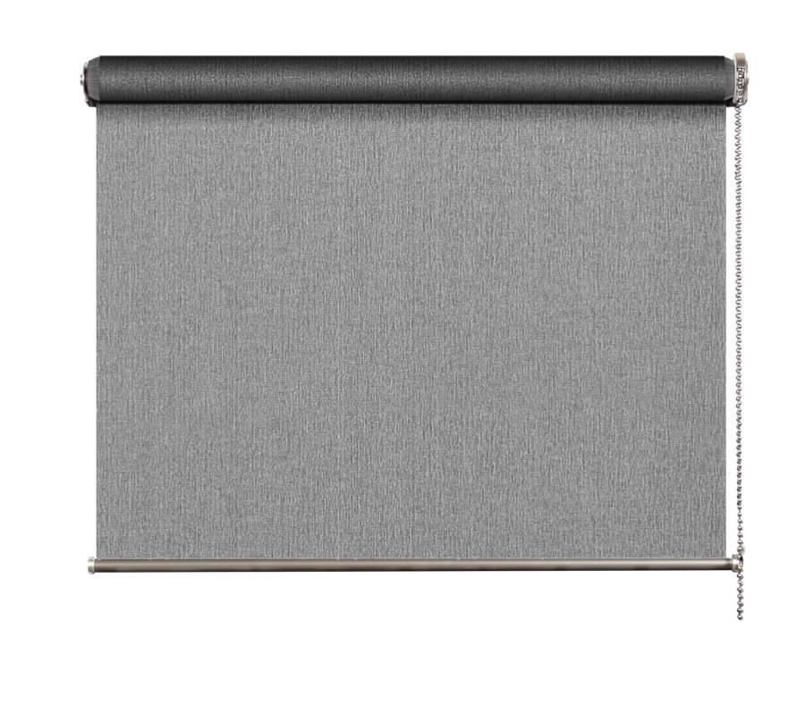 Cm Grau Designrollo Cool Designrollo Grau Cool 160x160 6fgv7yIYb