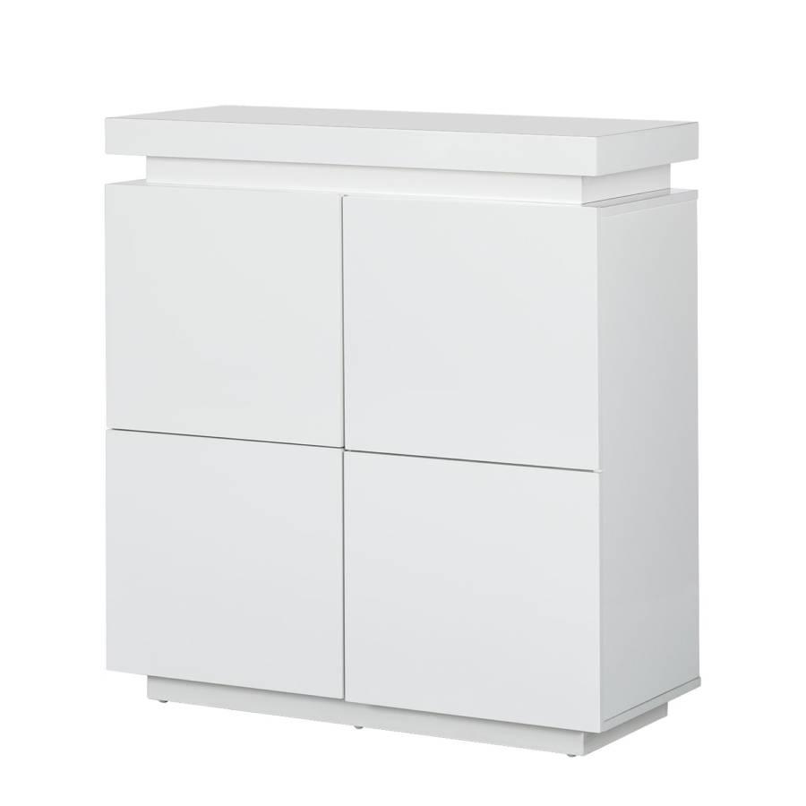 Entrée Blanc Commode Commode Commode Entrée Emblaze Emblaze Blanc Entrée Emblaze Brillant Blanc Brillant O8n0wPkX