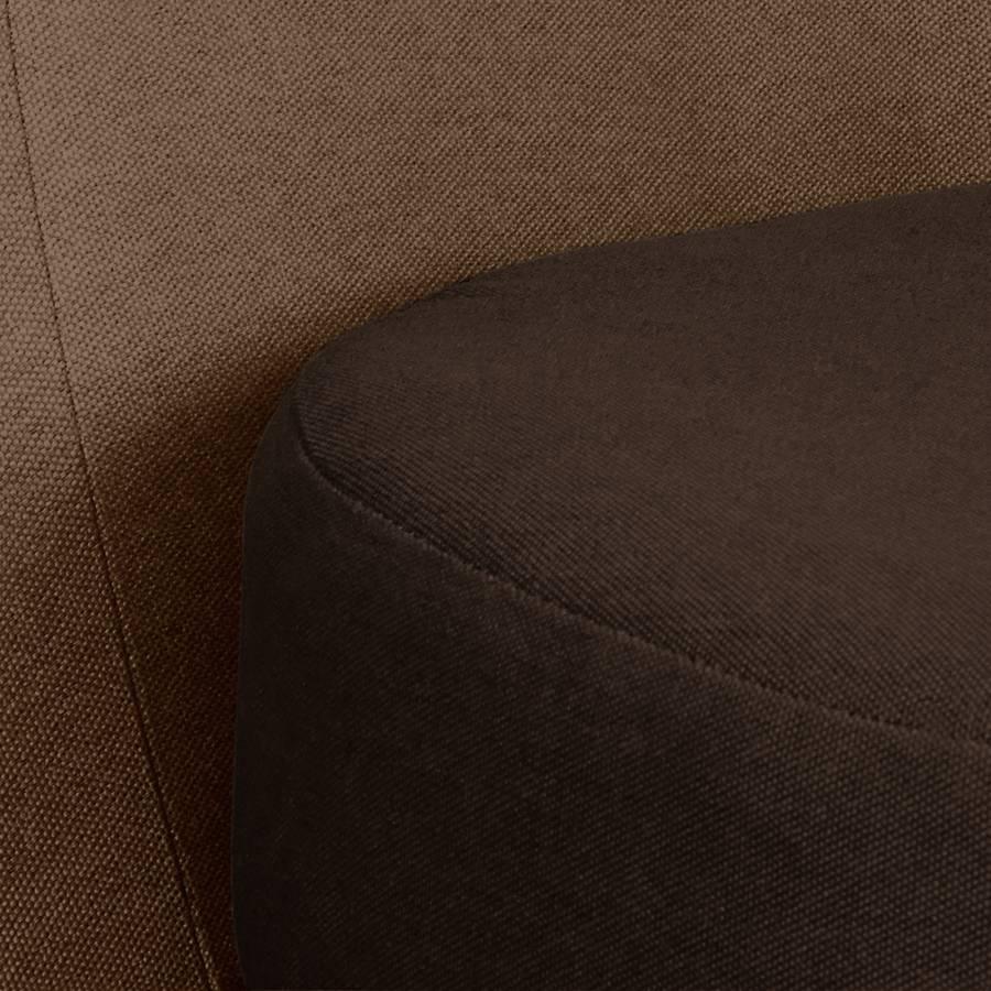Marvin TissuTaupeMocca Pivotant Fauteuil Pivotant TissuTaupeMocca TissuTaupeMocca Marvin Fauteuil Fauteuil Marvin Fauteuil Pivotant Rjq54AL3