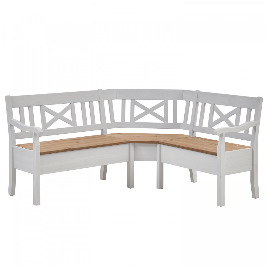 Banc Dangle Fjord Home24fr