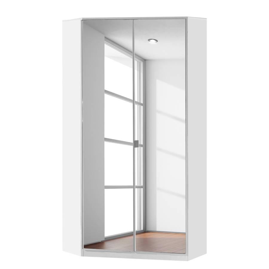 mit spiegel stunning full size of weia spiegel weis weiss hochglanz cm holz mit poco archived. Black Bedroom Furniture Sets. Home Design Ideas