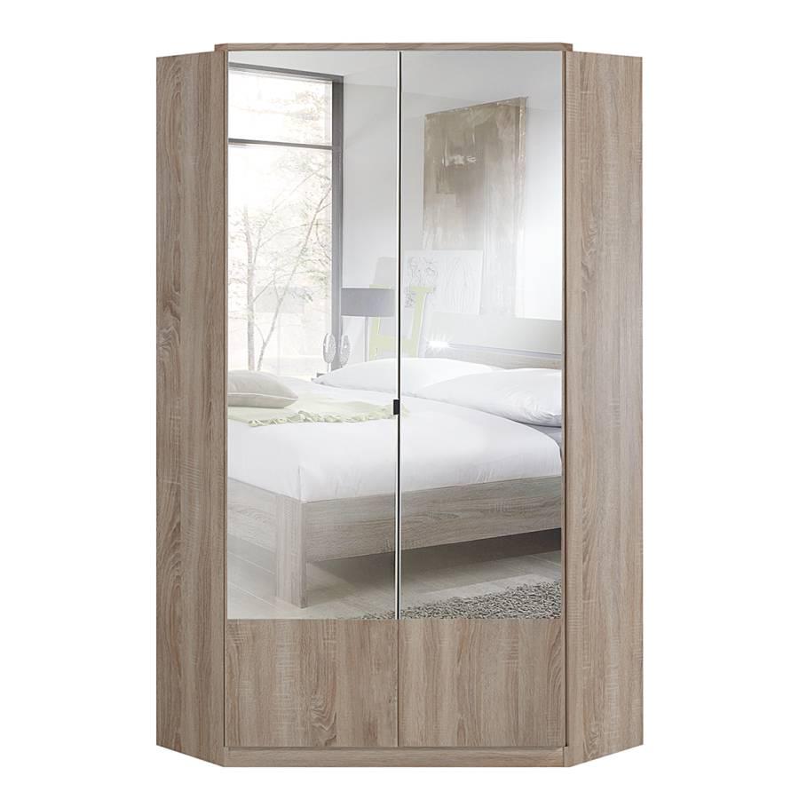 Best schlafzimmer mit eckschrank ideas for Home24 karriere
